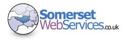 https://www.somersetwebservices.co.uk/